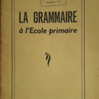 La grammaire.jpg