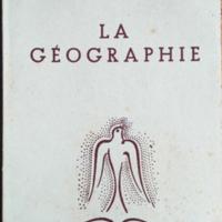 CMP La géographie.jpg