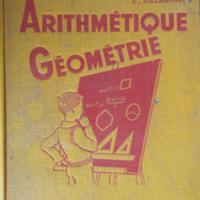 Arithmérique Marijon.jpg