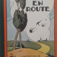 En_route-Filloux.jpg