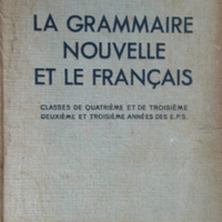 Grammaire Souché.jpg