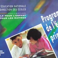 Programmes école primaire.jpg
