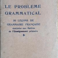 Le Pb grammatical.jpg