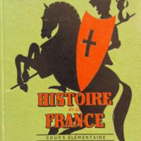Histoire de France.jpg