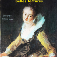Belles lectures.jpg