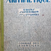 Arithmérique Delfaud CS.jpg