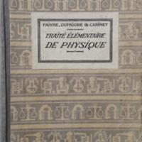Traité_physique_Faivre.jpg