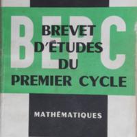 Annales BEPC 1968.jpg